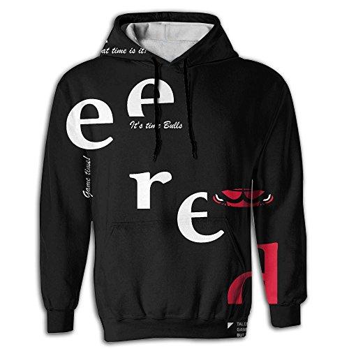 d wade sweater - 3
