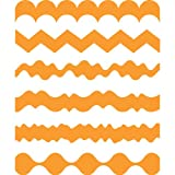 Fiskars Paper Edgers Set Classic (12-93007097J)