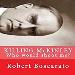 Killing McKinley