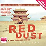 Red Dust | Ma Jian
