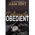 Deliciously Obedient (Obedient Series #3)