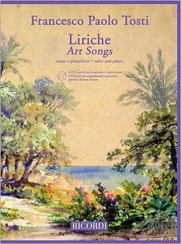 Livres Anglais Pdf Telechargement Gratuit Romanze Songs