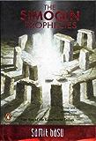 The Simoqin Prophecies: Gameworld Trilogy 1
