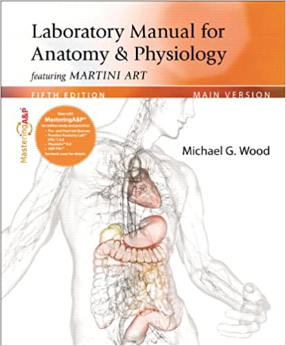 microbiology with diseases by body system 5th edition pdf