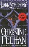 Dark Symphony, Christine Feehan, 0515144177