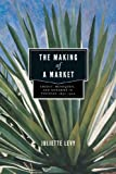 The Making of a Market, Juliette Levy, 0271052139