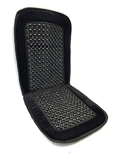 wooden auto seat cover - 9