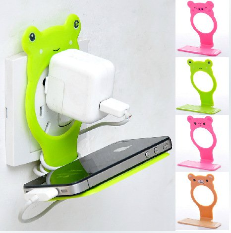 toaster cell phone charger - 5