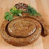 Home Style Kielbasy Sausage - 1 x 1.3 lb (average weight)