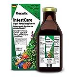FLORA Intestcare, 0.03 Pound Review