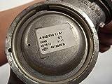 2011 Mercedes-Benz R350 BLEEDER VALVE 6420101191