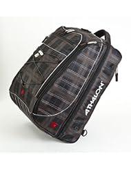 Athalon The Glider-Boot Bag