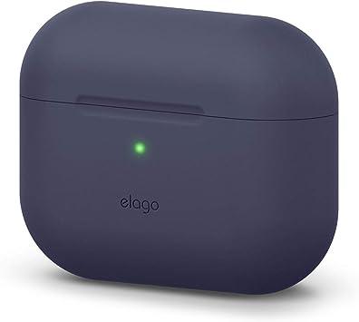 Amazon Com Elago Original Case Designed For Apple Airpods Pro