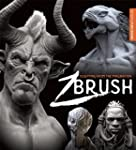 Sculpting from the Imagination: ZBrus...