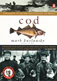 Cod, Mark Kurlansky, 0606265880