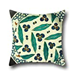 Throw Pillow Case Of Oil Painting Unknown, Turkey - Best Reviews Guide