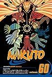 Naruto, Vol. 60