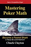 Mastering Poker Math: Become a Feared Shark in Texas No-Limit Hold'em