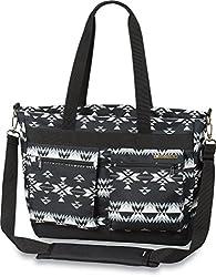 Dakine Sydney Backpack, One Size/25 L, Fireside