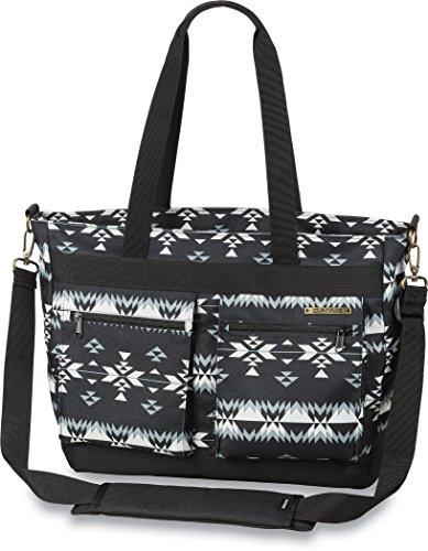 Dakine Sydney Shoulder Bag Ellie