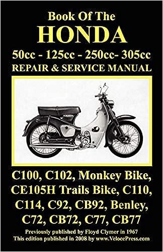 49cc motor scooter wiring diagram honda c on 1981 ct70 wire diagram,  49cc pocket bike wiring