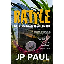 RATTLE: When Even Wealth Misses the Itch