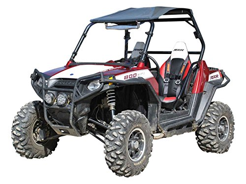polaris rzr 800s lift kit - 2