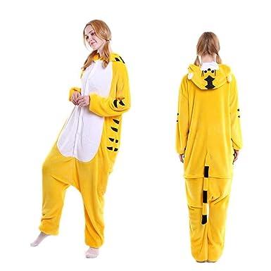 9bc8539937671 Le Jeu de rôle en Pyjama