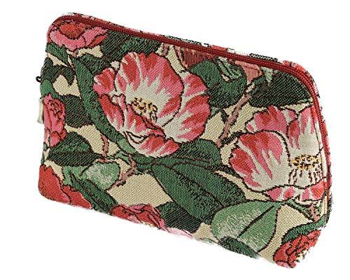 Trousse Flore Royal Royal Flore Tapisserie Trousse Tapisserie Royal zYRpqzE