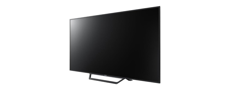 Sony KDL-48WD655 48