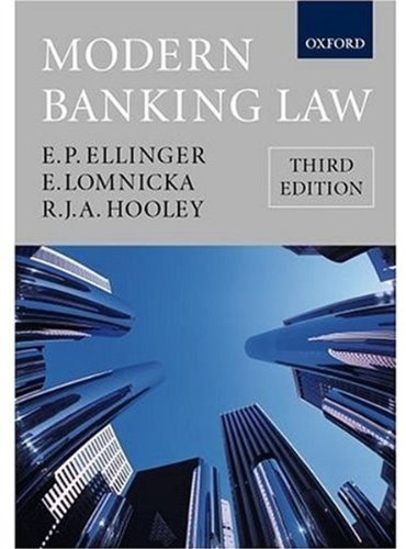 modern-banking-law