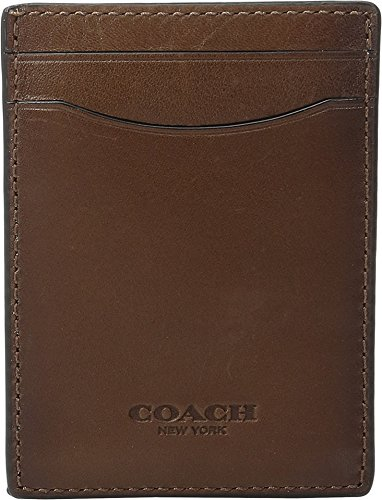 coach-mens-sport-calf-3-in-1-card-case-dark-saddle-cell-phone-wallet