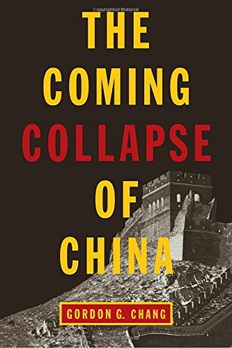 Full pdf the coming collapse of china full download ebook by full pdf the coming collapse of china full download ebook by gordon g chang e1c75aj4w fandeluxe Choice Image