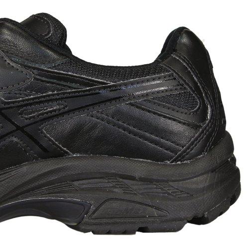 Asics zapatos para caminar Gel-Cardio Mujer 9090 Art. QL961L