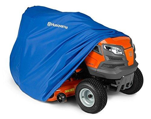 Husqvarna 5313095-12 Riding Lawn Tractor Cover by Husqvarna