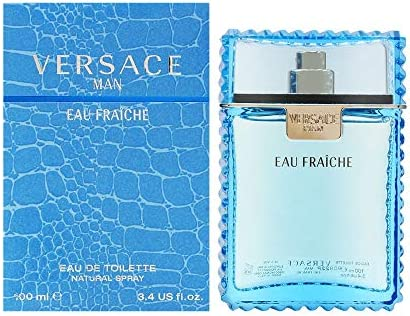 versace-man-eau-fraiche-by-gianni