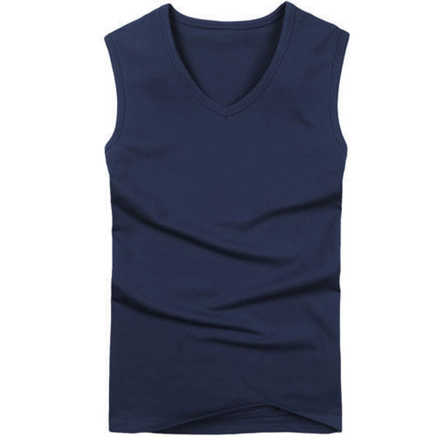 Fx-Hottest-tank-top 2019 Men Boy Body Compression Base Layer Sleeveless Summer Vest