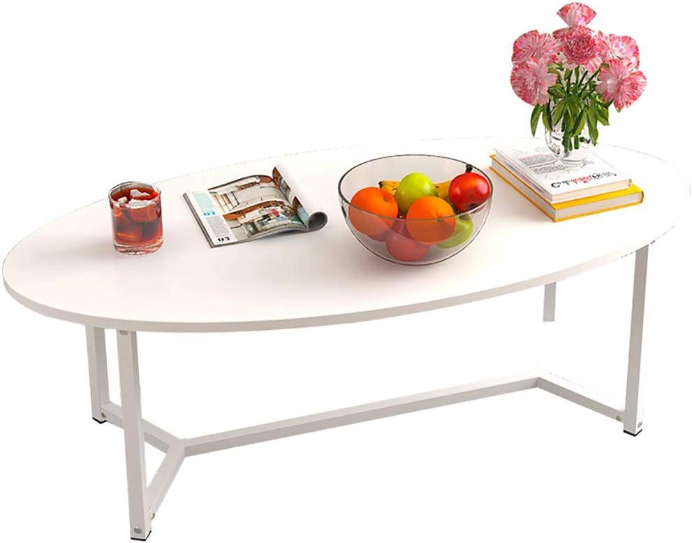 Opruiming Lw coffee table kleine salontafel bijzettafel voor woonkamer, kleine salontafel, retro design, vintage nachtkastje/nachtkastje C mOI1EG4