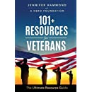 101+ Resources for Veterans: The Ultimate Resource Guide