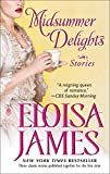 #10: Midsummer Delights: A Short Story Collection