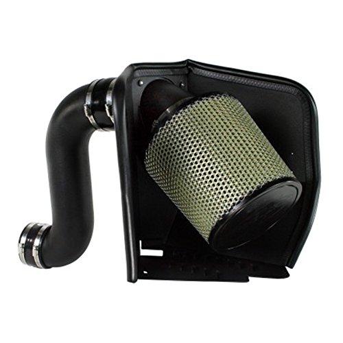 07 dodge diesel air filter - 9
