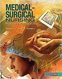 Medical Surgical Nursing : Preparation for Practice, Osborn and Osborn, Kathleen S., 0137023537