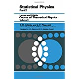 Statistical Physics: Theory of the Condensed State