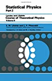 img - for Statistical Physics: Theory of the Condensed State (Course of Theoretical Physics Vol. 9) book / textbook / text book