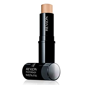 Revlon Photoready Insta-Fix Stick Makeup #150 Natural Beige 6,8g