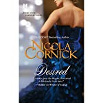 Desired | Nicola Cornick