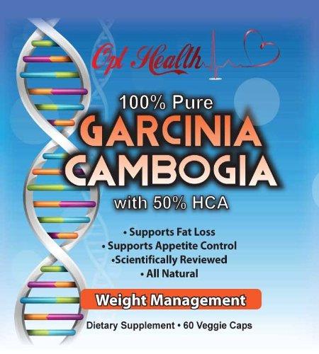 Garcinia cambogia extrait | cliniquement prouvée Std Extrait 50% HCA pour des résultats supérieurs de perte de poids | 1500 mg par dose | Trente (30) jours d'approvisionnement | Votre entière satisfaction garantie!