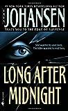 Long after Midnight, Iris Johansen, 0553571818