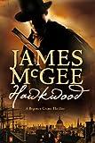 Hawkwood, James McGee, 1605983683
