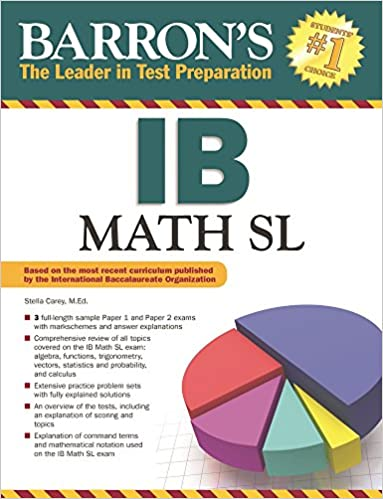 mathematics standard level for the ib diploma pdf free